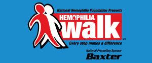 hemophilia-walk